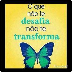 Permita-se transformar... Não tenha medo das mudanças.... Procure um PsicólogoFaça análise#psicoterapia #psicologia #psicanalise #analise #terapia #freud #lacan. by psicologa_rafaella_dias http://ift.tt/2583rp1