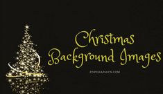 Find the best free free latest images about #christmas #background. Largest Collection of Free Vector Photos, Vector Images, Print Templates, Textures Images, Illustrations, graphic design backgrounds.