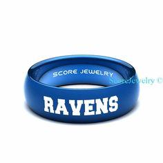 mens baltimore ravens jonathan ogden nike purple retired player ...