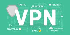 A virtual private network (VPN) extends a private network across a public network, and enables users to send and receive data across sh Public Network, Private Network, Master App, Proxy Server, Best Vpn, Kill Switch, Windows 95, Linux, Need To Know