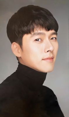 Hyun Bin, Handsome Prince, Handsome Boys, Korean Drama Funny, Choi Jin Hyuk, Handsome Korean Actors, Song Hye Kyo, Korean Aesthetic, Kdrama Actors