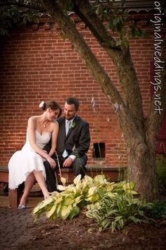 Wedding picture>