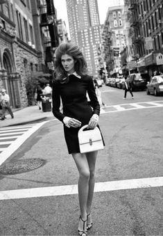 Típicamente George Hanbury testimonio  20+ Fashion ideas | fashion, style, women