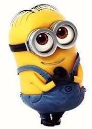 E2f3462d6276b2bf1d3921c87dd1f079  cute minions funny minion