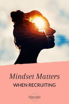 How you approach direct sales recruiting depends on your mindset and your attitude. And it's something you can improve and train! Check the article >> Direct Sales Games, Direct Sales Party, Direct Sales Tips, Direct Selling, Body Shop At Home, The Body Shop, Direct Sales Recruiting, Sales And Marketing, Facebook Marketing