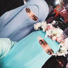 hijab, beautiful, and fashion image. Alexandra Golovkova looks soo pretty