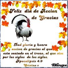 46 Ideas De Acción De Gracia Accion De Gracias Feliz Día De Acción De Gracias Dia De Accion De Gracias