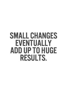 Inspirational And Motivational Quotes : 34 Inspirational Quotes About Change - Quotes Time Inspirational Quotes About Change, Inspirational Quotes Pictures, Great Quotes, Quotes To Live By, Sayings About Change, Good Start Quotes, Wake Up Quotes, People Change Quotes, Change Your Life Quotes
