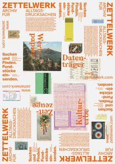 T̢̟̥͙̙̪̠ͥ̈́͒ͮ͒a̯̩̦͙ͯp̛̗̟͔͚ͥ͗̓̔̎ͫi̶̲̪̮͒̄ͫ̀́̚w͕̪̲̪̣͒̈̎ͥͅả̠͉̂͒̈̎ͬ͝ ̞͙̫ͬ̈́ͤ͐ͥM̷͈̦̄̈͌̔ͮ͛̎ả̦̙͍͓̠̞̪̑̂̔z̧̝̫͂̈́i͚ͪ̆b͉̂ͮ̒ͤ̓̊͝u̯̮̫̖ͧ̓̈́ͨ͡k̤͈̼̘͉̊̍̈́̄̃o͍̒͐͛ Japanese Graphic Design, Graphic Design Layouts, Web Design, Graphic Design Posters, Graphic Design Typography, Graphic Design Inspiration, Book Design, Layout Design, Print Design