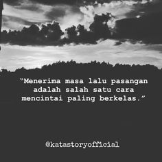 Mood Quotes, Qoutes, Exo, Poems, Sleep, Thoughts, Heart, Quotations, Quotes