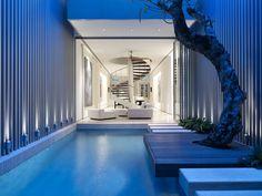 Renovatieproject #interieur http://blog.huisjetuintjeboompje.be/renovatieproject/