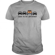 Offroad, Off-road, jeep, Motor, Motorcycle, Car, Motorbike, TShirt, T-Shirt