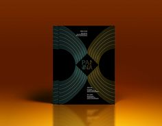 """Check out new work on my @Behance portfolio: """"Poster Panna Studio nº2"""" http://be.net/gallery/33883262/Poster-Panna-Studio-n2"""