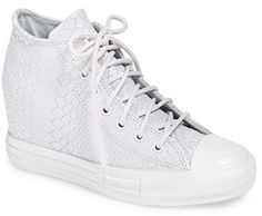 e411c130473f Find women s sneakers at ShopStyle. Shop the latest collection of women s  sneakers from the most popular stores - all in one place.