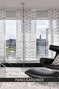Gardiner  Stort udvalg af gardiner hjem til dig