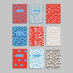 Sveta Melnikova on Behance Packaging Design, Branding Design, Logo Design, Packaging Inspiration, Vintage Poster, Design Poster, Print Layout, Signage Design, Grafik Design