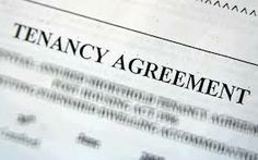 We are a law firm in Dubai. We provide tenancy contract legal documents service in Dubai. Call at : 043873494