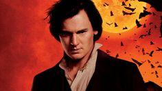 Abraham Lincoln: Caçador de Vampiros   Taguatinga Shopping