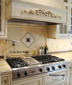 1000 images about backsplash ideas pebble and stone for 4x4 kitchen ideas