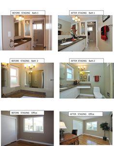 affordable space saving furniture. Design Source Furniture Tempe Az Affordable Space Saving R