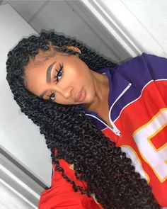 cornrows braided hairstyles Top 50 cornrow hairstyles trending in June Feed In Braids Hairstyles, Twist Braid Hairstyles, Easy Hairstyles For Medium Hair, My Hairstyle, Twist Braids, Protective Hairstyles, Girl Hairstyles, Hairdos, Protective Styles