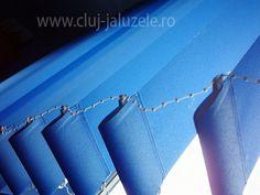Galerie jaluzele verticale | Lexundros Curtains, Home Decor, Blinds, Decoration Home, Room Decor, Draping, Home Interior Design, Picture Window Treatments, Home Decoration