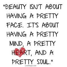 Beauty life quotes quotes quote life quote beauy