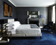 Modern Bedroom Cot Designs Cots Bedrooms And Master Bedroom Design - Cot designs for bedroom