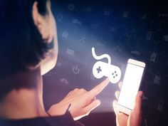 Best mobile developers are hard to find and it requires time and effort to find the right mobile game developer or game development agency. Mobile Game Development, Game Development Company, App Development Companies, Best Mobile, Amazon Gifts, Best Games, Game Design, Have Time, Games To Play