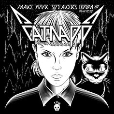 Make Your Speakers Boom (Remix EP) | IF THE KIDS RECORDS