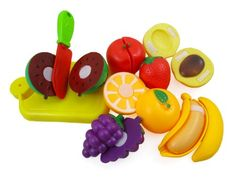 Cutting Fruits Cooking Playset for Kids with Cutting Board Happy Cooking,http://www.amazon.com/dp/B005R2HRZ2/ref=cm_sw_r_pi_dp_-C3Ftb1T17GJ10Y8