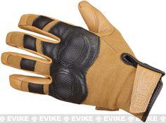 forums showthread. Best hard knuckle gloves
