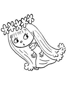 Víla Amálka-1 30, Google Images, Public, Snoopy, Japan, Coloring, Language, Printables, Fictional Characters
