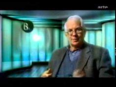 Passionné par l'univers des sciences et de l'espace ? Vimeo : https://vimeo.com/110588492