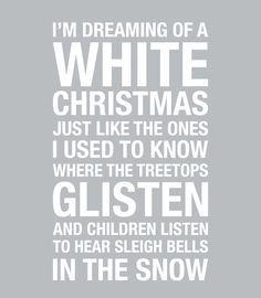 citat om julen - Sök på Google