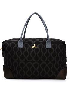 1df38b9ad2ae Shop Womenswear from Anastasia Boutique at Farfetch. Vivienne Westwood ...