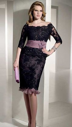 Premios bafta 2014 oprah winfrey pinterest robe pour for Robes de mariage hoochie mama