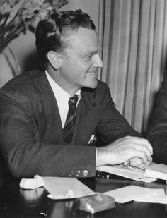 James Cagney, Farm Boys, Joan Crawford, Top Of The World, Far Away, Boys Who, Fast Cars, Candid, Superstar