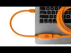 Cea mai buna conexiune de 20m pe cablu USB - http://www.101zap.com/2016/07/15/cea-mai-buna-conexiune-de-20m-pe-usb/ - V-ati lovit de nenumarate oriproblemele pe care le aveti cand vreti sa faceti o conexiune de 20m pe cablu USB. Fie ca vreti sa va legati cu camera ca sa uplodati poze, sau orice device cu port pe USB. Problema apare mai ales pentru cei care au ultrabook-uri, unde cu preponderenta porturile sint ... - #CabluUSB, #ConexiuneUSB, #ThetherBoost