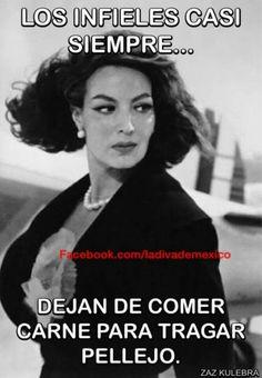 727 Best maria felix quotes images | Quotes, Spanish quotes ...