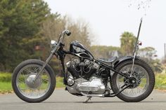 Awesome Harley davidson motorcycles photos are available on our website. Take a look and you wont be sorry you did. Harley Davidson Photos, Harley Davidson Tattoos, Classic Harley Davidson, Harley Davidson Chopper, Harley Davidson Sportster, Hd Sportster, Motorcycle Garage, Biker T Shirts, Kustom