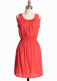 Island Passion Dress | Modern Vintage Dresses