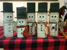 Crafts Made From Landscape Timbers | il_570xN.401330733_n9h9.jpg