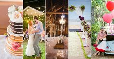 Wedding Ideas On A Budget 100 Fantastic Frugal Wedding Ideas You Can't Ignore - Do you want to get married and also save on flowers, venue and food? We've got you covered, check out our list of 100 Fantastic Frugal Wedding Ideas. The Wedding Date, Wedding Book, On Your Wedding Day, Perfect Wedding, Dream Wedding, Spring Wedding, Wedding Season, Garden Wedding, Wedding Table