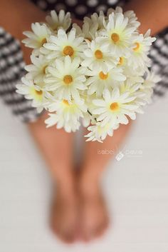 Cute detail by Isabel Pavía, via Flickr