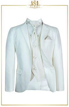 We understand you want this day to be picture perfect and that a well-fitted suit is so important. Sirri has a variety of stylish  boys' communion suits that will be perfect for that special day. Shop now at SIRRI kids #boys suits for weddings #baby boy suit #toddler suits
