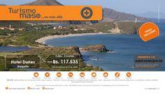 Un viaje de Mil Millas comienza por el primer paso! travel without limits! Asesor de Viajes VOLANDO: PAQUETE DE VIAJE TODO INCLUIDO ¡MARGARITA!......