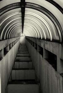 Underground Survival Shelter Plans thumbnail