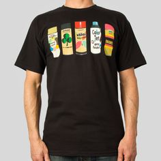 http://www.upperplayground.com/collections/mens-t-shirts/products/spray-cans-tshirt-in-black