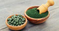 Tout droit venue d'Amérique centrale, ce complément alimentaire naturel est une algue séchée classée dans la famille des « super aliments »....